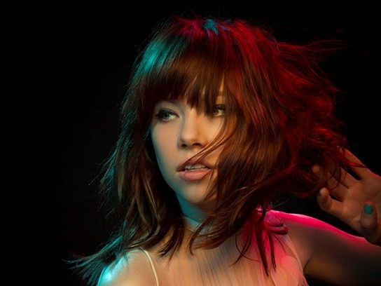 My favorite artist Carly Rae Jepsen is on #Vevo, check out their #music videos http://www.vevo.com/artist/carly-rae-jepsen