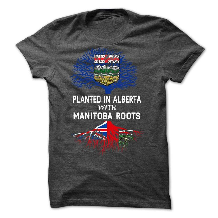 14 best Travel images on Pinterest Alberta canada, Tiny house and - copy manitoba birth certificate application