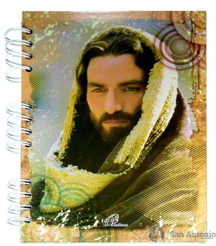 Cuadernos Emaús: Después de vivir la experiencia maravillosa y transformadora con lo servidores de Emaús, que mejor que llevar con orgullo nuestra insignia distintiva en un hermoso cuaderno.
