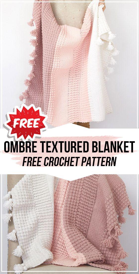 Mitered Corner Blanket Bundle
