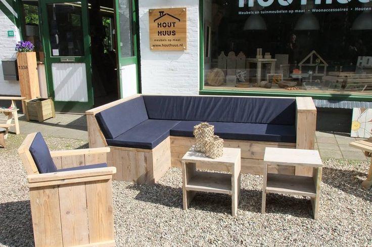 1000 idee n over hoek stoel op pinterest gezellige hoek slaapkamer stoel en leesstoelen - Deco gezellige lounge ...