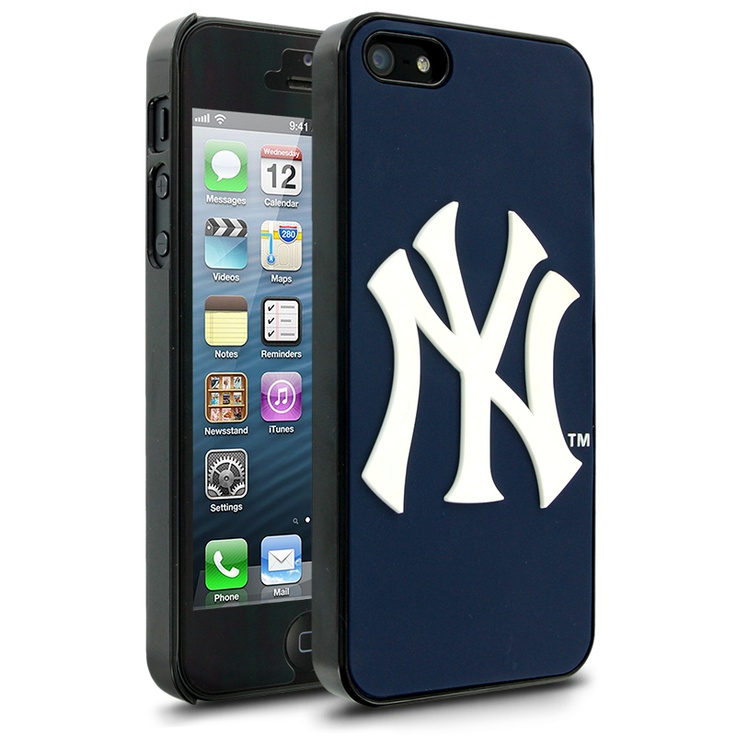 cell phone cases 5s cases iphone 5 cases iphone accessories apple ...