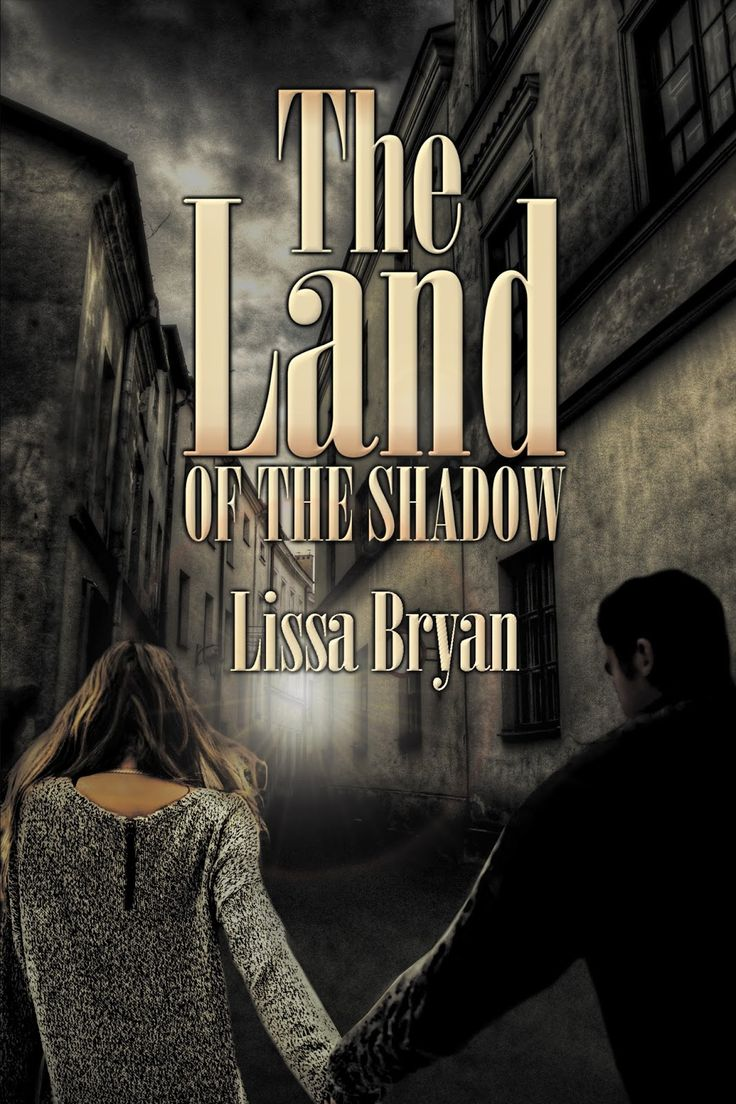 First Page To The Last Five Bookmark Review And Giveaway: The Land Of The  Shadow