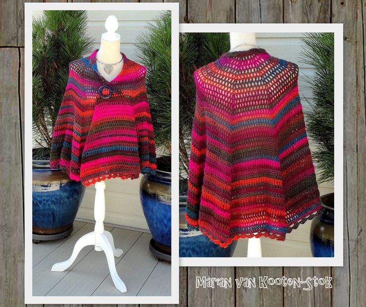 193 best haken images on Pinterest | Amigurumi patterns, Crochet ...