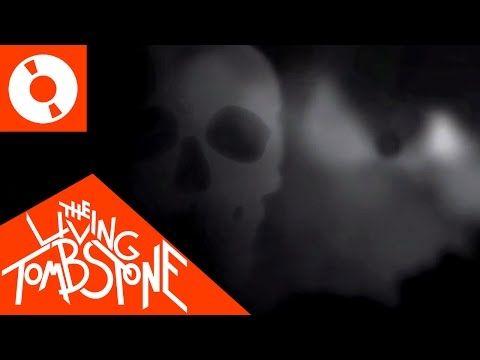 youtube halloween noises