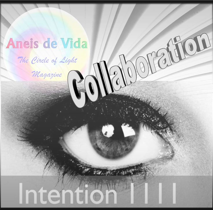 A new chapter has opened up for Aneis de Vida and it is with great pleasure and excitement that the following announcement is made.