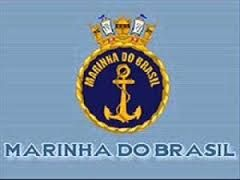 Concurso Marinha Espírito Santo 2016