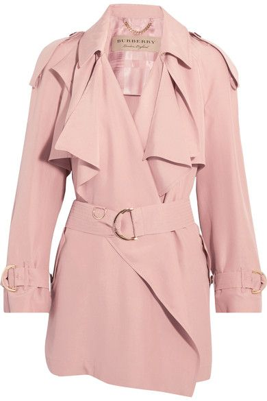 Best 25  Military trench coat ideas on Pinterest | Hooded trench ...