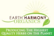 Earth Harmony Organics- Foods that cleanse the liver