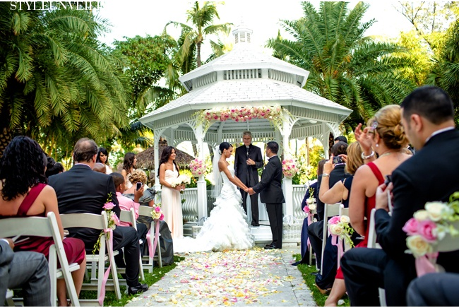 24 Best Images About Florida Wedding Music On Pinterest