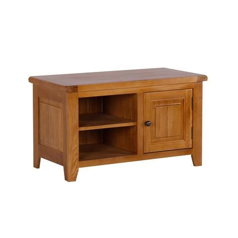 Superior Check Out Our Wide Range Of Light Oak Furniture That We Have To Offer. We Design Inspirations