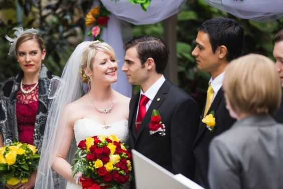 Lucas Kraus photography is the leading #Wedding #photographer throughout Sydney. To know the reasons why, visit: http://www.lucaskrausphotography.com/brisbane-wedding-photographer