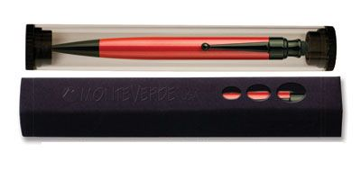 One Touch :: Monteverde Pens