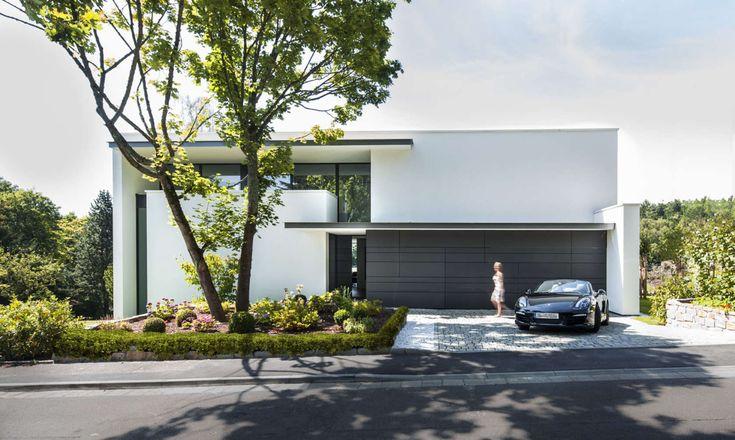 House jmc fuchswacker pinterest projects and house for Jmc homes floor plans