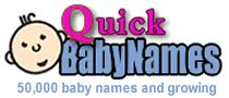 Meaning And Language of Baby Boys' Names With A (Aaran)-Abe. ......