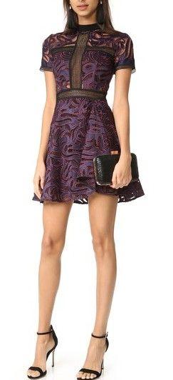 Купить товар2017 Новые прибытия мини фиолетовый женщины dress в категории Платьяна AliExpress. 2017 Новые прибытия мини фиолетовый женщины dress