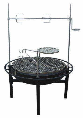 die besten 78 ideen zu feuerschale mit grill auf pinterest. Black Bedroom Furniture Sets. Home Design Ideas