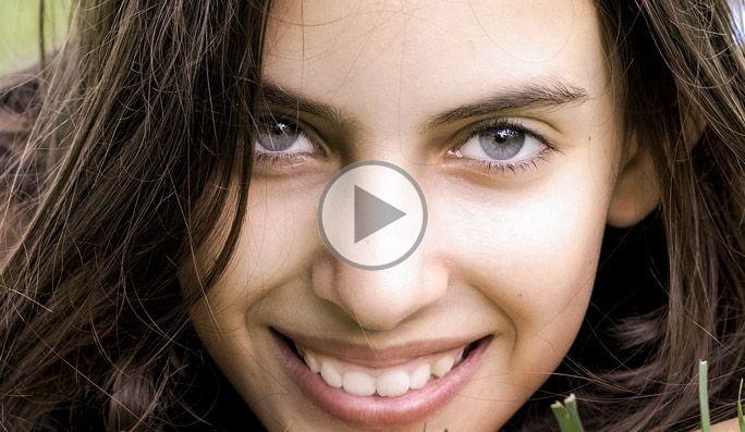 Dans ce tutoriel vidéoPhotoshopgratuit en Français, nous allons apprendre à booster facilement les ombres et lumière d'une photo. Cette te...