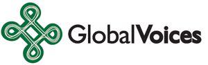 Global Voices Online è un progetto globale senza fini di lucro centrato sui citizen media, ideato presso il Berkman Center for Internet and Society della Harvard University (Boston, USA), gruppo accademico di ricerca sul rapporto tra Internet e società. Dall'autunno 2008 Global Voices opera in maniera indipendente, registrato come ente non-profit in Olanda.