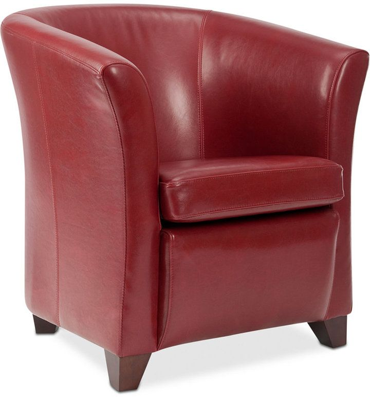 Accent Furniture Direct: 17 Best Images About Home Decor Accent Chairs On Pinterest