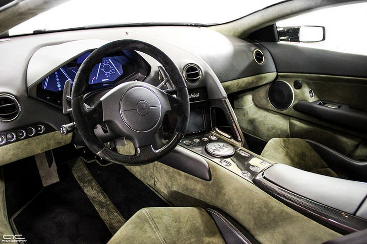 Reventon interior new car release date and review 2018 for Lamborghini reventon interior