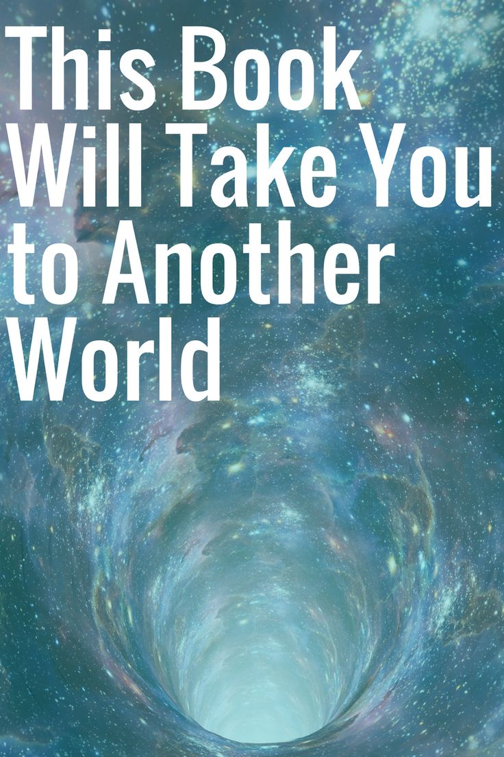 What would you do if you could travel to another dimension? Where in the multiverse are we?   sci-fi book, science fiction book, SF book, woman author, indie author, indie book, ebook