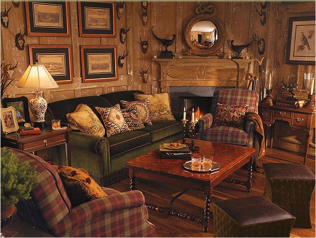 plaid living room furniture. black and white red Plaid bedroom  up by the fire plaid sofas paired Living RoomPlaid Best 25 sofa ideas on Pinterest couch Tartan chair