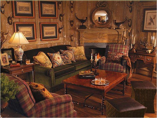 Mad About Plaid - 25+ Best Ideas About Plaid Sofa On Pinterest Plaid Couch, Plaid