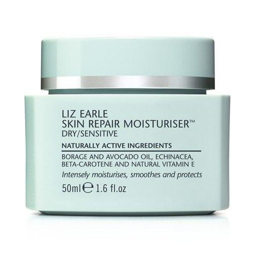 Skin Repair Moisturiser™  Dry/sensitive