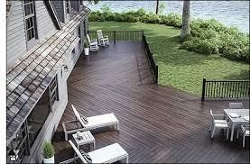 We at Durban Decks will design a detailed deck plan before building your deck. Without a definite plan it will undoubtedly end in disaster.