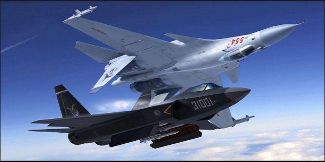 """Jepang Protes Keras, Kompalin China Terkait Jet Tempurnya - Indopress, Jepang – Jepang hari ini, Senin (12/12) memprotes China atas keluhan Cina yang mengatakan jet tempur Jepang telah bertindak """"berbahaya dan tidak profesional"""" ketika pada akhir pekan lalu pesawat …"""
