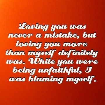 Image result for quotes with pictures about unfaithfulness