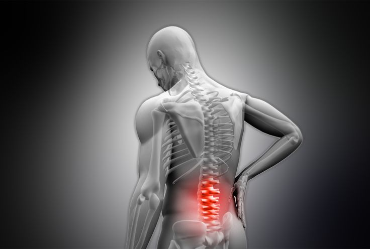 Vendors were very motivated to sell so as I said was one of those eight years where we saw chiropractor brisbane some of the more affluent suburbs of Melbourne particularly again when you were looking at particular