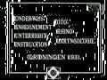 Reportage over de opleiding aan het Academisch Ziekenhuis Groningen (AZG, nu UMCG)  neus-, keel- en oorkunde. Aan de orde komen: een hoorcollege van professor Benjamins; demonstratie van de verschijnselen van rode hof en allergische reacties; keelonderzoek; co-assistenten aan het werk in de polikliniek o.l.v. Eelco Huizinga; dierproeven met een operatie; assisteren bij een operatie.