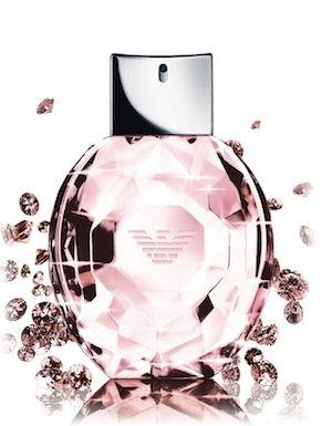 Emporio Armani Diamonds Rose Giorgio Armani for Women