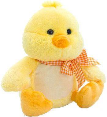 20 best easter gift ideas images on pinterest easter gift plush our cuddly duck soft toys is an adorable yellow plush duck made by keel toys order your plush duck online for fast uk delivery negle Image collections