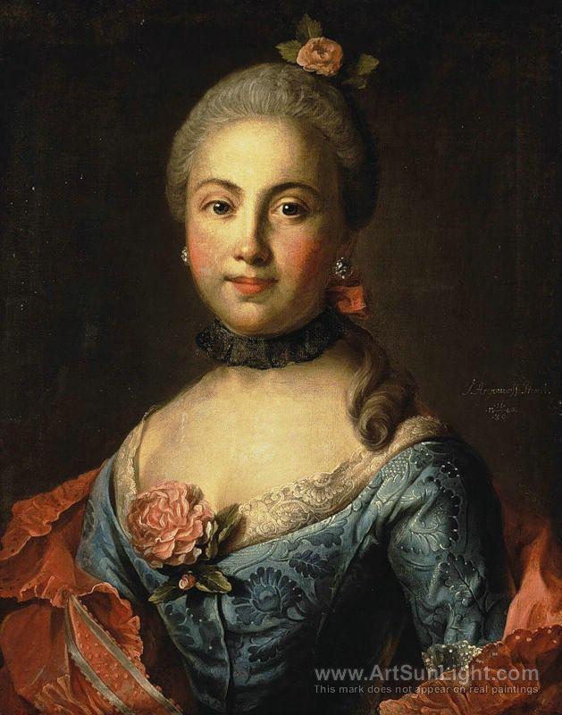 150 best Jewellery in Baroque Art images on Pinterest ...  150 best Jewell...