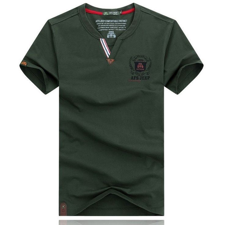 Camiseta Masculina Ramon