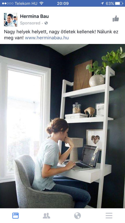 69 best GLASS office - INSPIRATION images on Pinterest | Bathroom ...