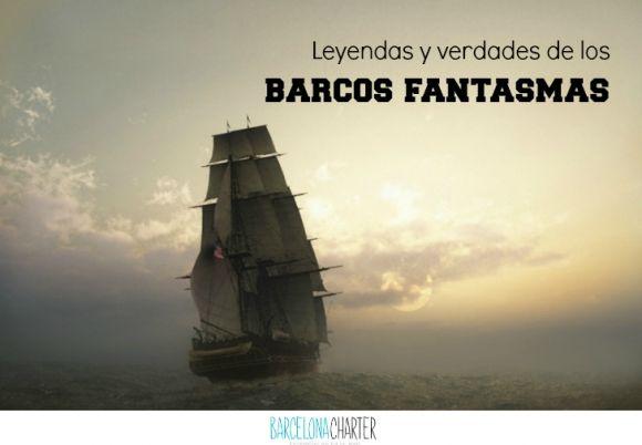 Alquiler barcos Barcelona: Los barcos más misteriosos del mundo http://www.barcelonacharter.net/noticia-detallada/alquiler-barcos-barcelona-los-barcos-mas-misteriosos-del-mundo  #alquiler #barcos #barcelona #misterios #miedo #halloween