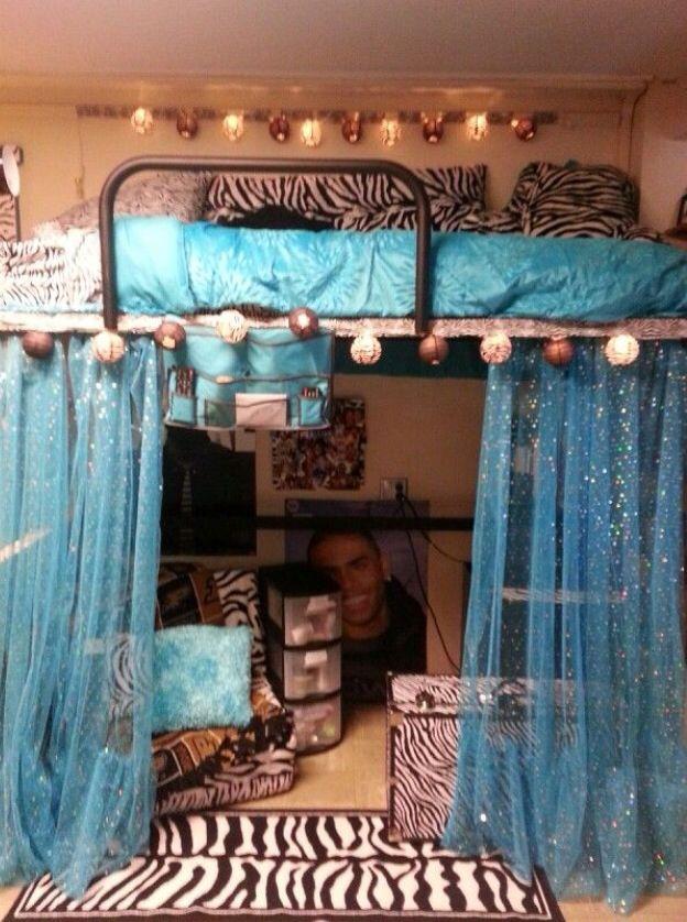 7852 Best Dorm Room Trends Images On Pinterest
