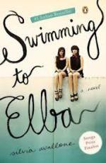 swimming-to-elba