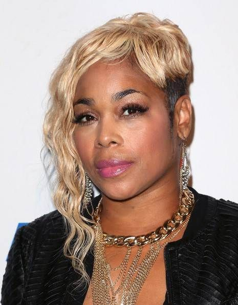 t boz hair styles 25 best ideas about tionne watkins on tlc 8289 | ebed92a82904dce41a9b31922460061b
