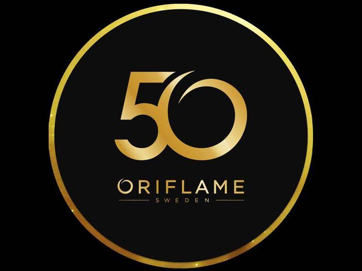 50 ΧΡΟΝΙΑ. ΜΙΑ ΟΜΟΡΦΗ ΙΣΤΟΡΙΑ ΠΟΥ ΓΙΝΕΤΑΙ ΟΛΟ ΚΑΙ ΚΑΛΥΤΕΡΗ Από το 1967, η Oriflame βοηθά τον κόσμο να δείχνει, να αισθάνεται και να ζει καλύτερα. Γιορτάστε μαζί μας όλες τις απίθανες ιστορίες αυτών των χρόνων.