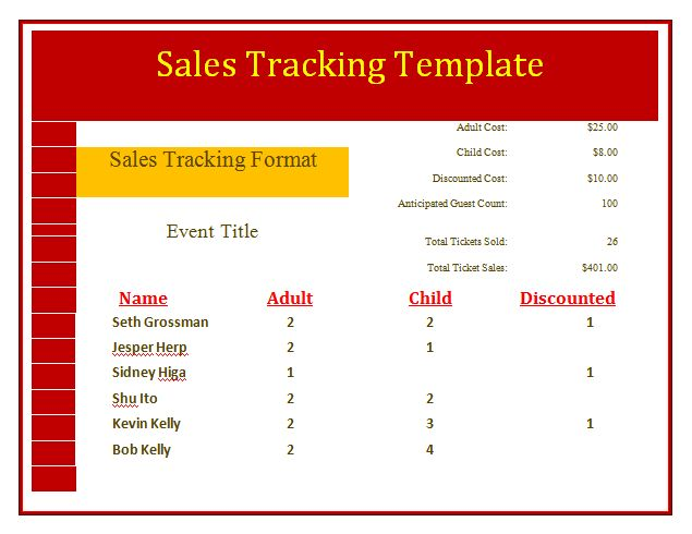 Best Templates Images On   Budgeting Budget Templates