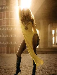Beyonce Girls Who Run The World
