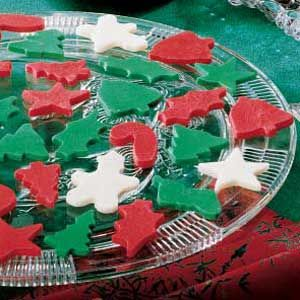 Butter Mints: Candy Recipe, Christmas Cookies, Christmas Version, Christmas Xmas, Butter Mint Tasting, Christmas Candy, Buttermint Recipe, Butter Mints, Christmas Butter