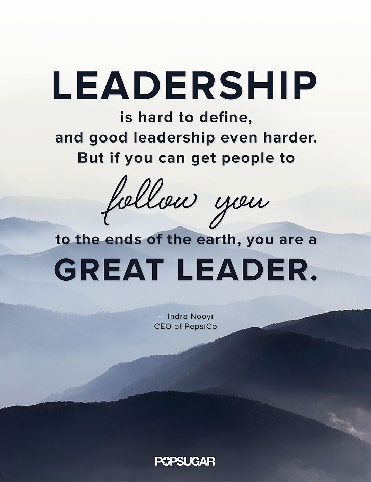 best 25 good leadership quotes ideas on pinterest