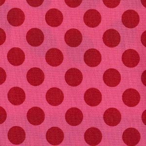 Turquoise michael miller fabric ta dot with white dots dots stripes - 89 Best Images About Fabrics On Pinterest Polka Dot