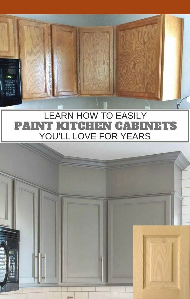 Repaint Kitchen Cabinets Cost Uk Cabinets Kitchen Cabinets